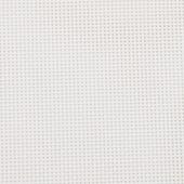 Batyline iso blanc