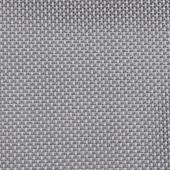 Batyline iso gris metal