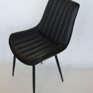 Chaise 1718