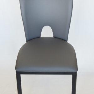 chaise 1719