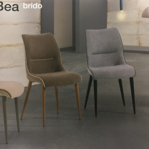 Chaise BEA