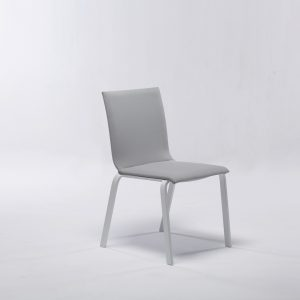 chaise empilable darker